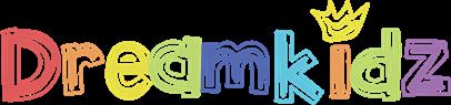 Dreamkidzlogo -small